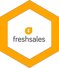 Freshsales integration