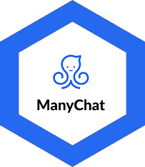 ManyChat integration